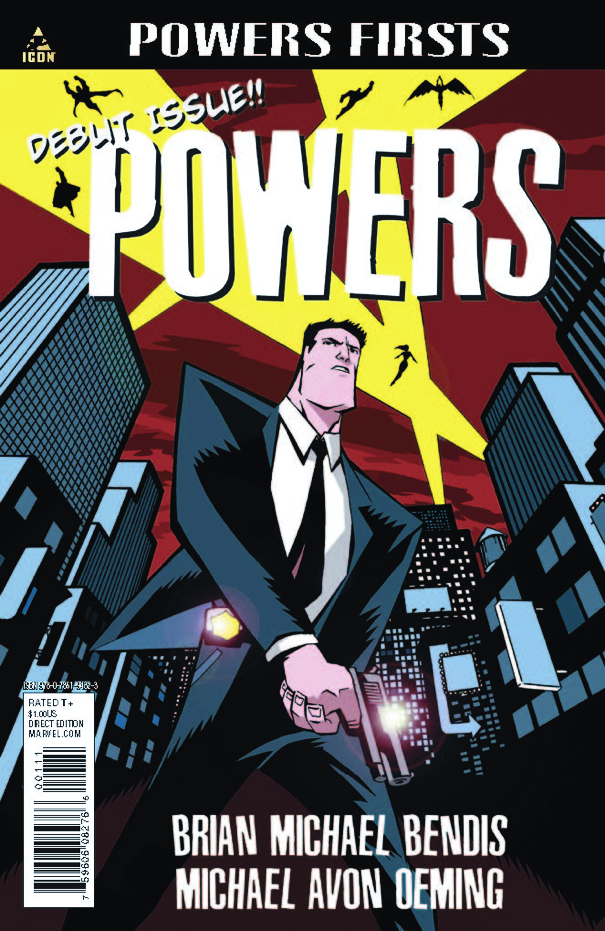Powers_Firsts