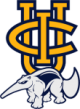 UCIrvineAnteaters