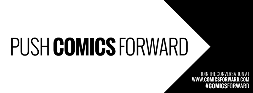 comicsforward