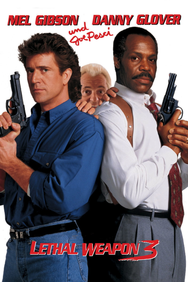 lethal–weapon–3