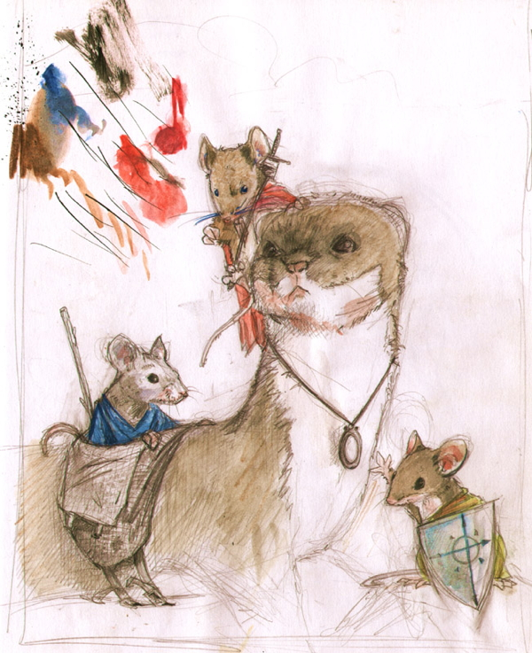 mouseguard3