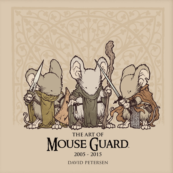 mouseguard458