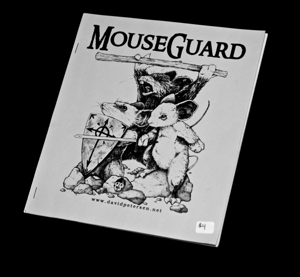 mouseguard5