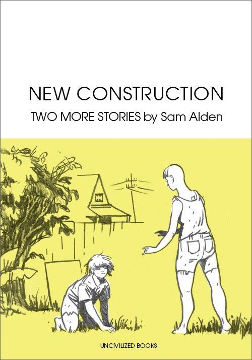 new_construction_temp.jpg