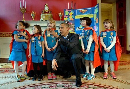 obam_supergirls_girl_scouts.jpg