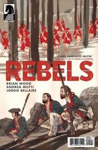 rebelscover