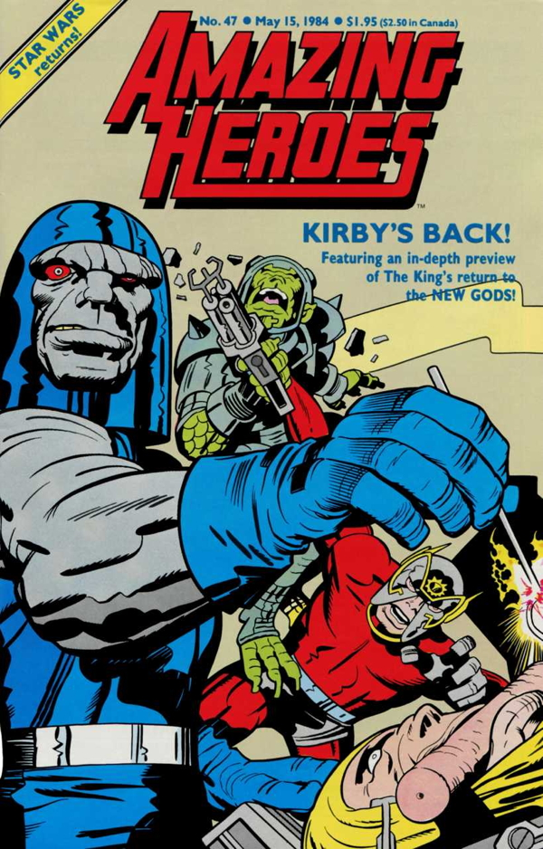 1703762-amazing_heroes_047__1984__pagecover