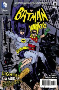 Batman_'66_Vol_1_13