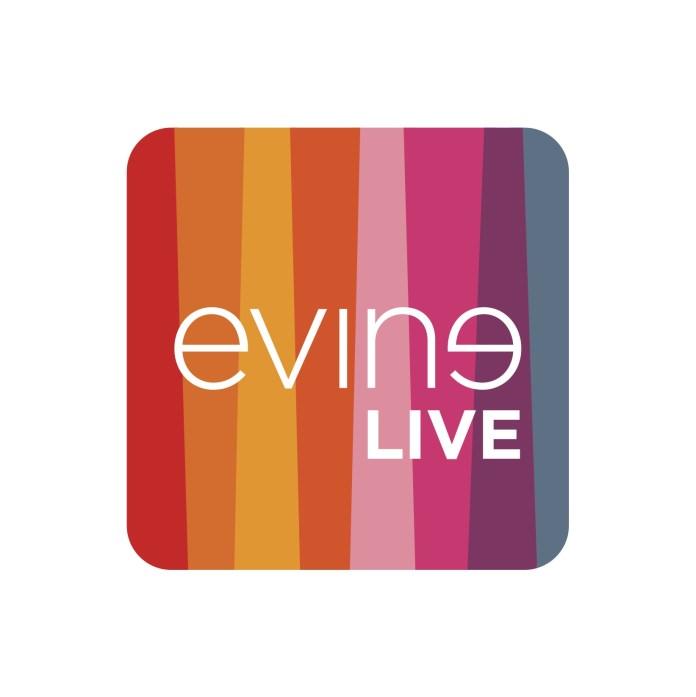 EVINE LIVE Logo.jpg