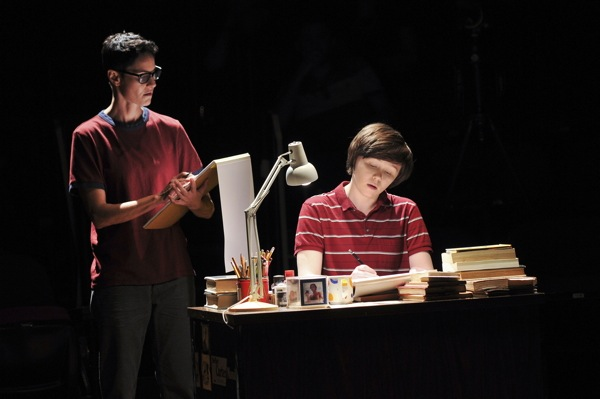 Fun_Home_3980_-_Beth_Malone__Emily_Skeggs_-_Photo_Credit_Jenny_Anderson.jpg