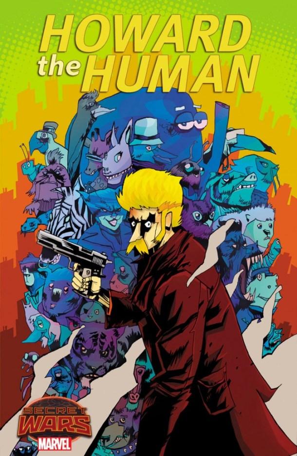 Howard-The-Human-9c2bd