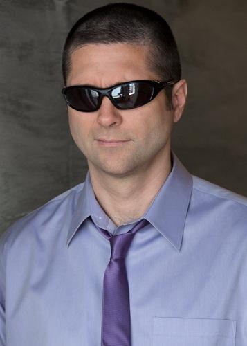ManOfAction Entertainment's Joe Casey a.jpg