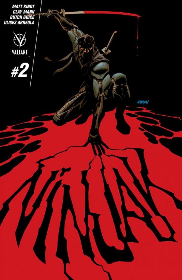 NINJAK_002_COVER-B_JOHNSON
