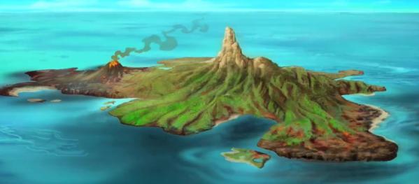 Nomanisan_Island