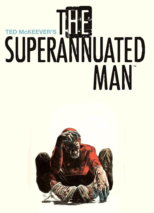 TheSuperAnnuatedMan-1