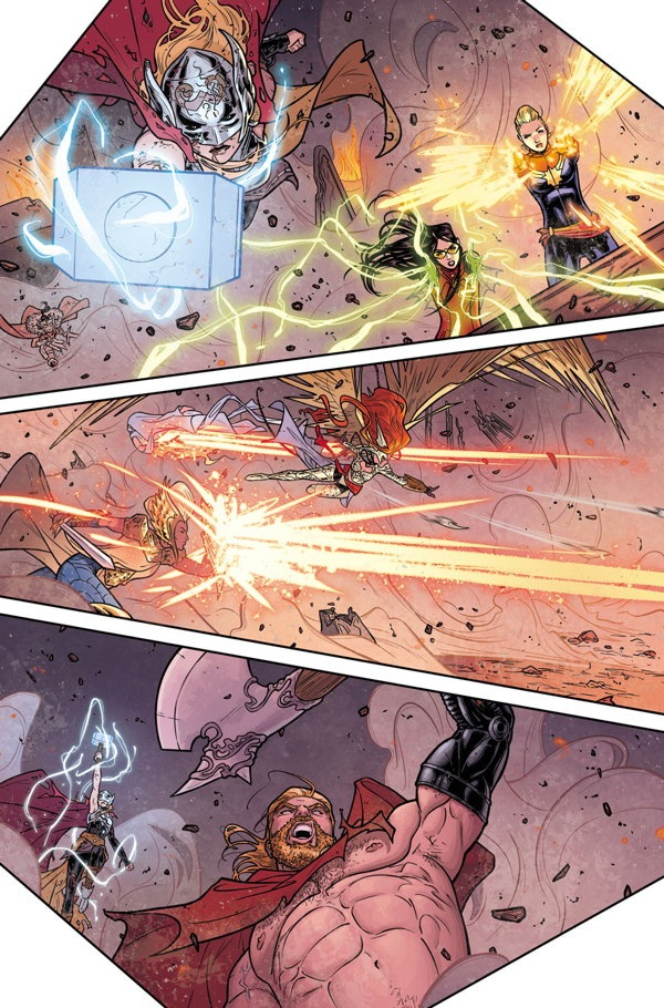 Thor_8_Preview_2.jpg