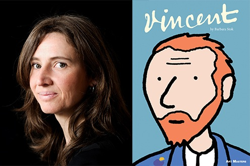 Vincent---Barbara-Stok-495x330-v2.jpg