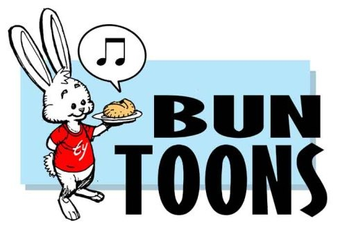 bun-toons-logo-small.jpg