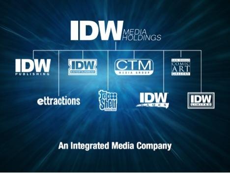 idw holdings.jpg