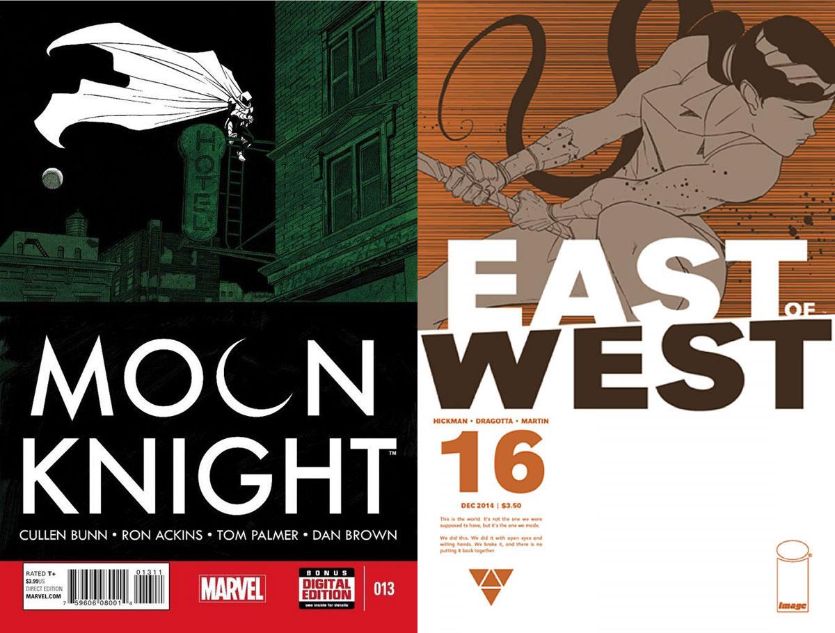 moon-west