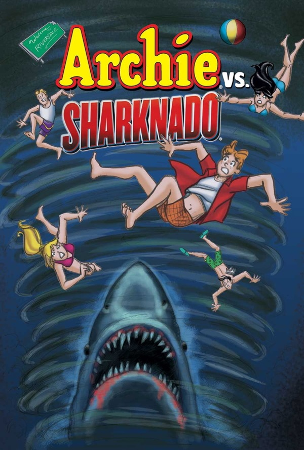 sharkado vs archie.jpg