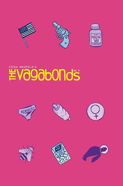 vagabonds04-cover-400px.jpg