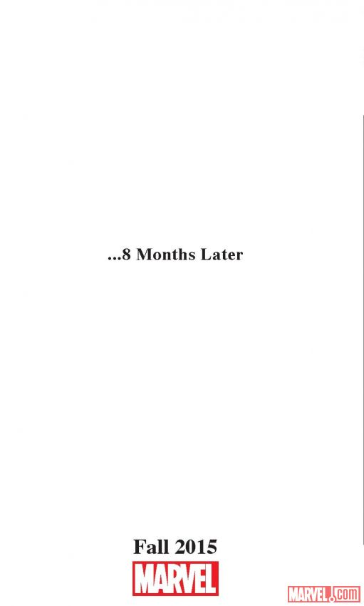 8monthslater