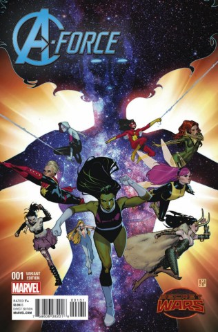 A-Force_1_Molina_Variant1
