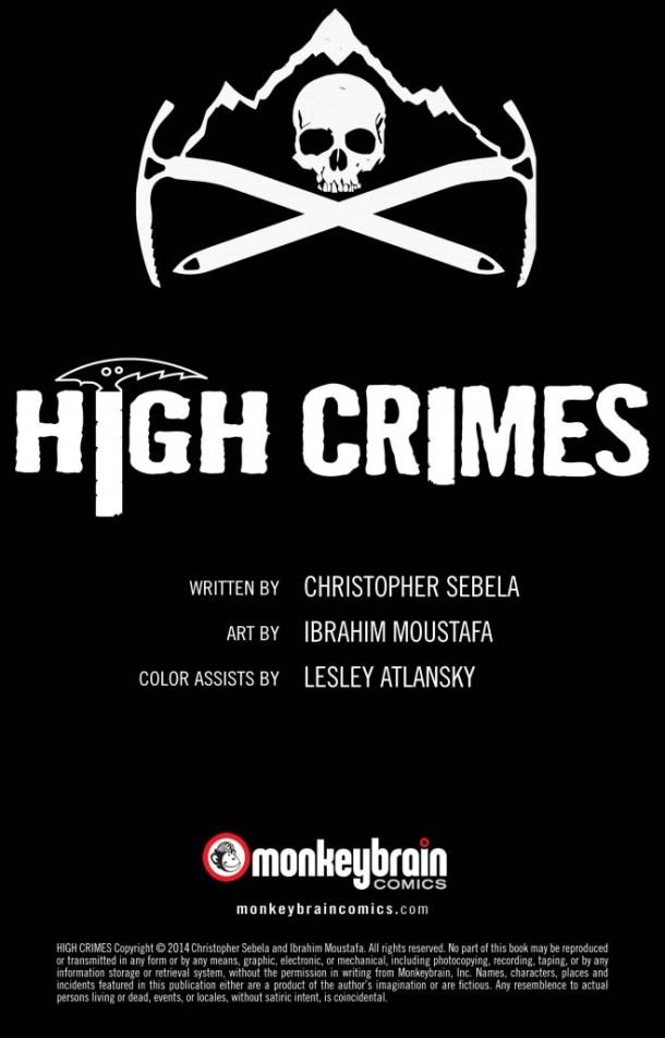 High_Crimes_10-2