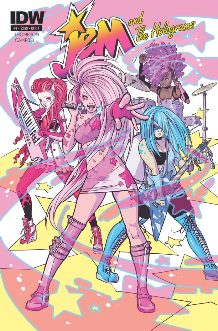 JemHolograms