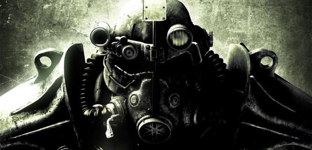 fallout3_hero