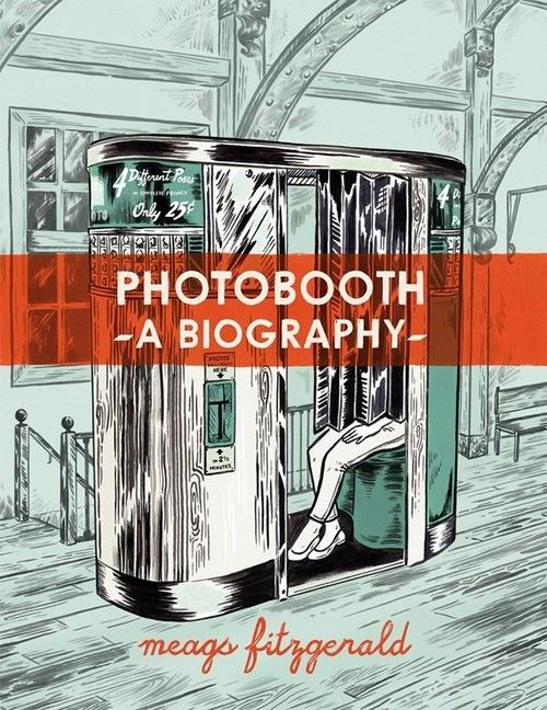 photoboothabiography.jpeg