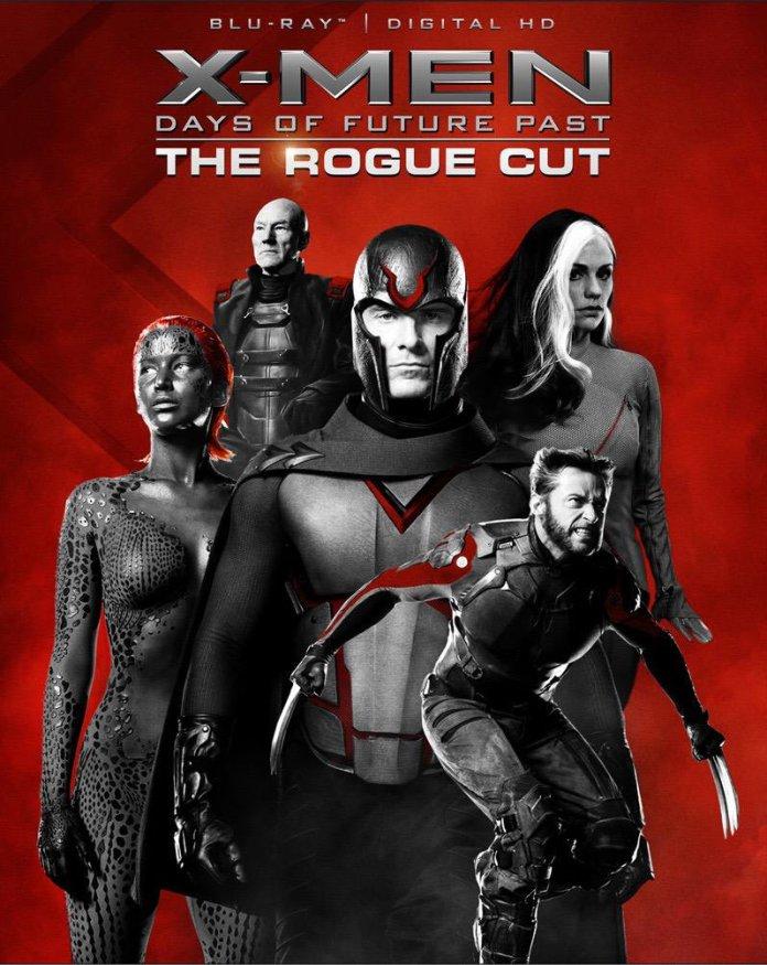 rogue-cut-ec465