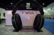 Biggest headphones you've ever seen?