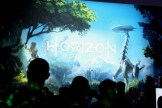 the surprise of the show from Guerrilla Games
