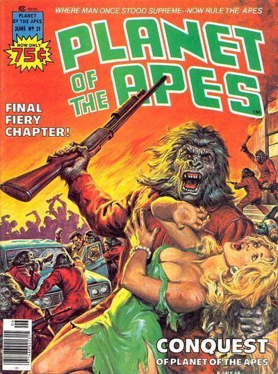 1431692-planet_of_the_apes_21.jpg