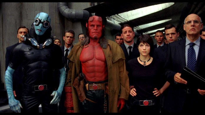 2008_hellboy_2_the_golden_army_008