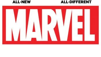 All-New_All-Different_Marvel.jpg
