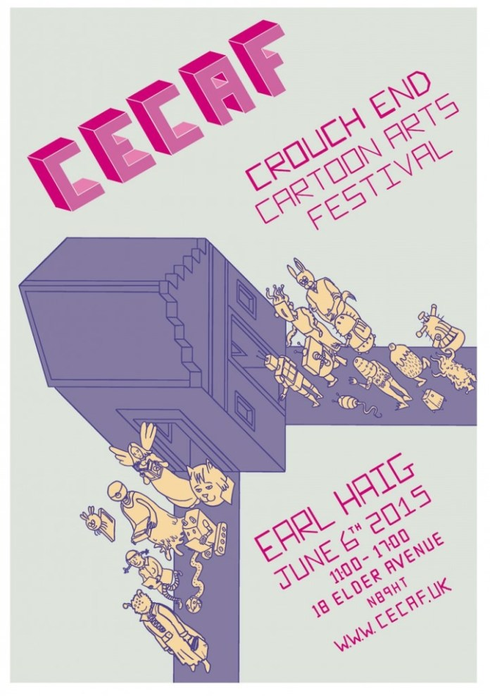CECAF-final-poster-722x1024.jpg