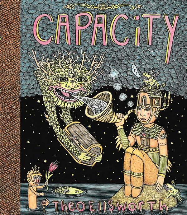 Capacity - Cover.jpg