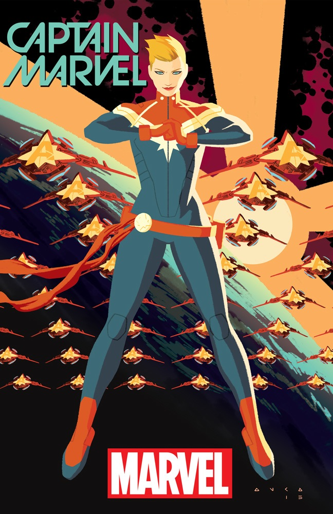 Captain_Marvel_1_Cover.jpg