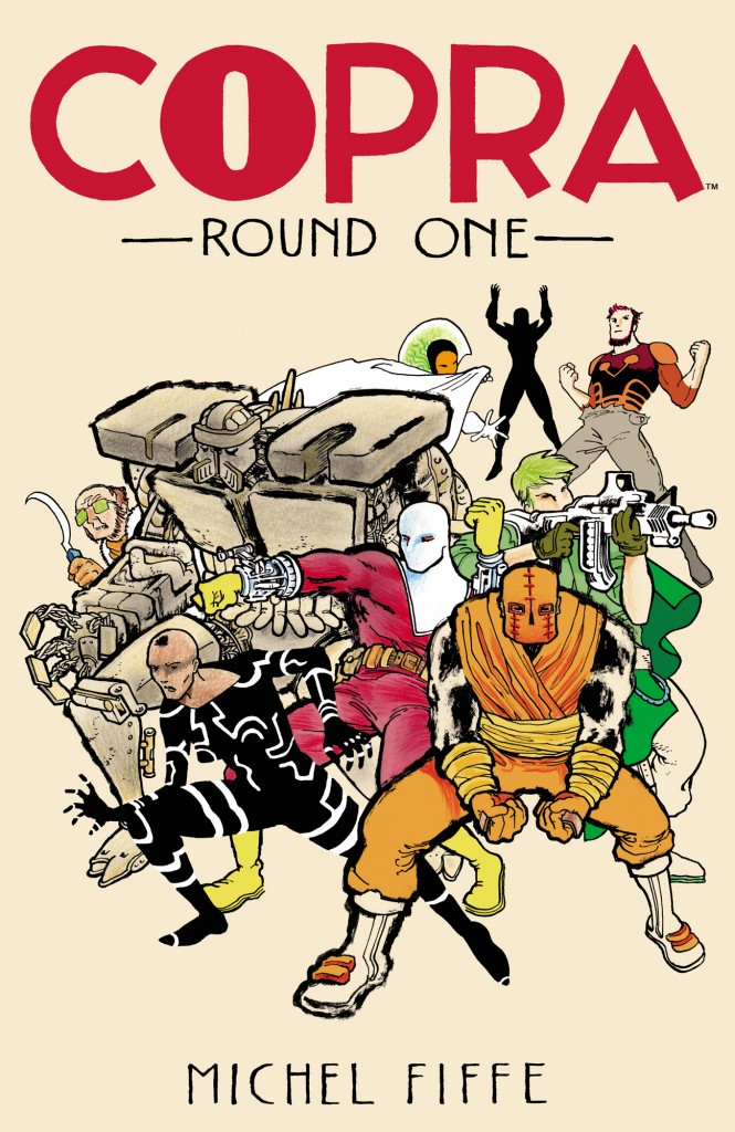 Copra_RoundOneCover_Large-665x1024