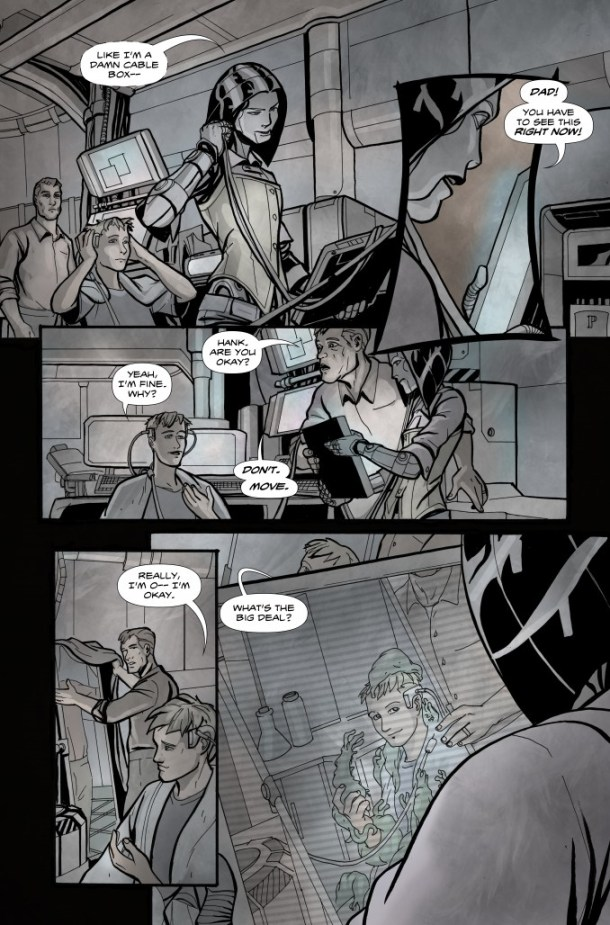 FLOMS_ISSUE_3_PAGE_14