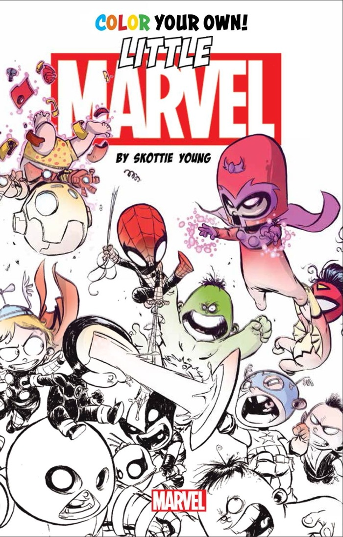 Little_Marvel_by_Skottie_Young_Coloring_Book_Cober.jpg
