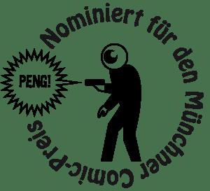 NOMINIERT-FÜR-PENG-300x273