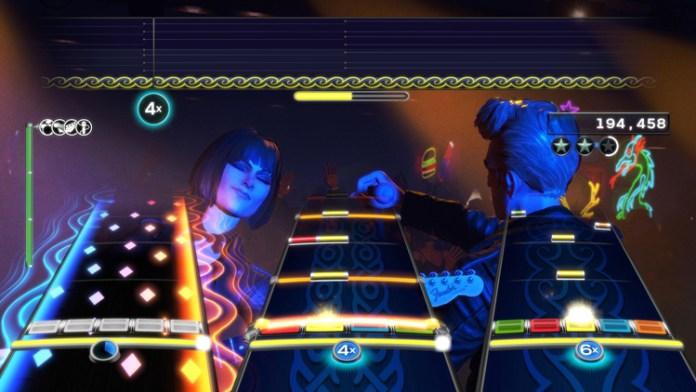 RockBand4-Screenshot-GuitarSolo02