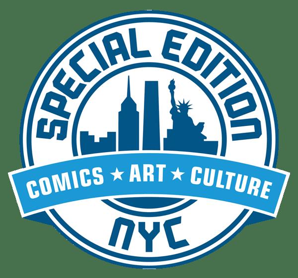 SENYC_Logo_CLR_High.png
