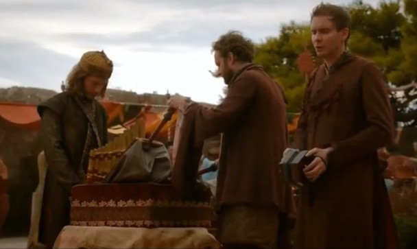 Sigur-Ros-on-Game-Of-Thrones-608x363