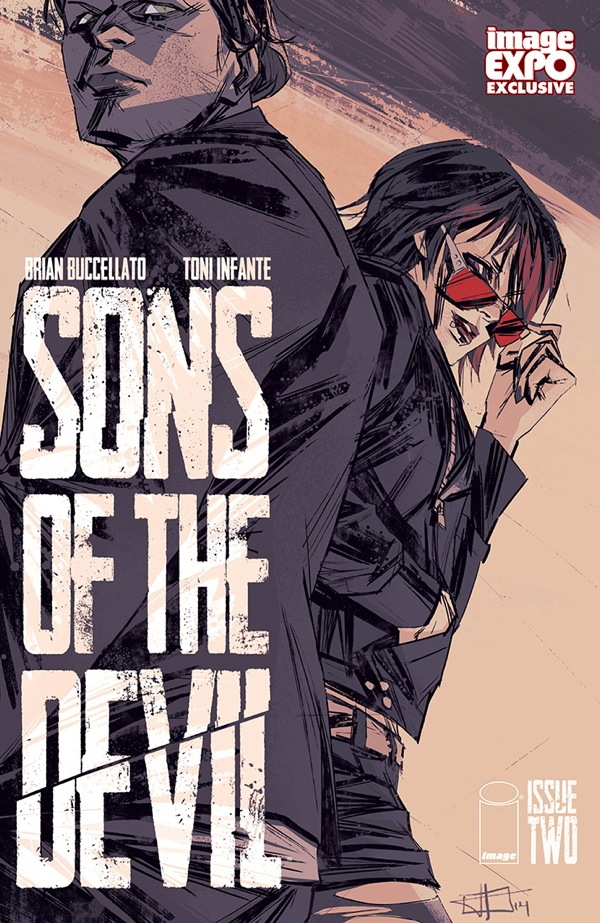 SonsoftheDevil02_ImageExpo.jpg