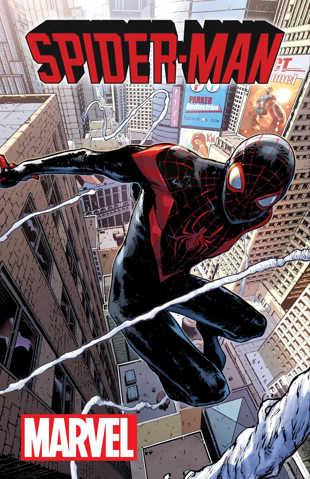 Spider-Man_1_Cover.jpg
